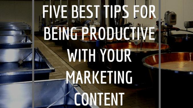 five best tips for being productive, loren weisman, sinks, keynote speaker