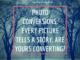 photo conversions, trees, loren weisman, branding strategist