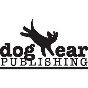 what should i look for in an editor, dog ear publishing