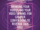branding your videos and video channel, featured photo
